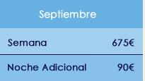 alfamar-septiembre