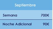 playamarga-septiembre